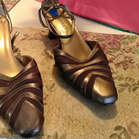 Masseys Shoes   Womens Shoes   Poshmark